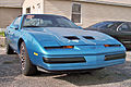 Blue Firebird.jpg