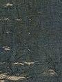 Blue Kerchief from Tutankhamun's Embalming Cache MET DP226384.jpg