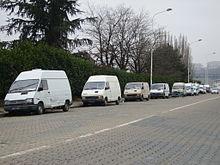 wikipedia geschlechtsverkehr prostituierte in lüneburg