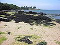 Boa, Praia. Noia, Galicia.070603-2.jpg