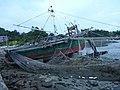 Boat (17106362492).jpg