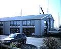 Boatyard Pwllheli - geograph.org.uk - 355569.jpg