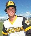 Bob Owchinko - San Diego Padres - 1978.jpg