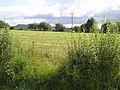 Bocharney Townland - geograph.org.uk - 1405870.jpg