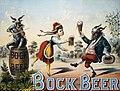 Bock beer LCCN2006677689 (cropped).jpg