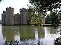Bodiam Castle from the back - geograph.org.uk - 1265391.jpg