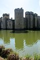 Bodiam castle (14).jpg