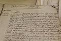 Bodleian Library MS Dep C 121 1.jpg