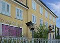 Bodman Hotel Linde (9470697969).jpg