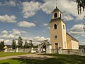 Bodsjö kyrka 01.jpg