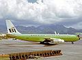 Boeing 707-327C N7097 BN HNL 21.04.71 edited-3.jpg