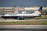Boeing 737-436, British Airways JP6213194.jpg