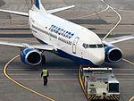 Boeing 737-5K5, Transaero Airlines AN1620857.jpg