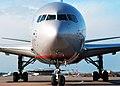 Boeing 767-300 (Aeroflot) (4083954177).jpg