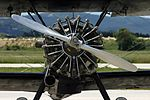 Boeing A75N1 Stearman, Private JP6276908.jpg