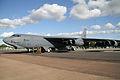 Boeing B-52H Stratofortress 1 (5969435166).jpg