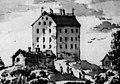 Bogesund 1740.JPG