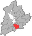 Bogselpostomrantomob map.png
