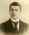 Bohdan Korsak.png