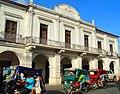 Bohol Capitol Building - panoramio.jpg