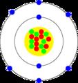 Bohr-model v Oxygen.png