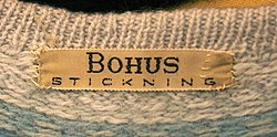 Bohus Stickning Label, Cropped Version.jpg