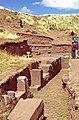 Bolivia-35 - Pyramid of Akapana (2218102002).jpg