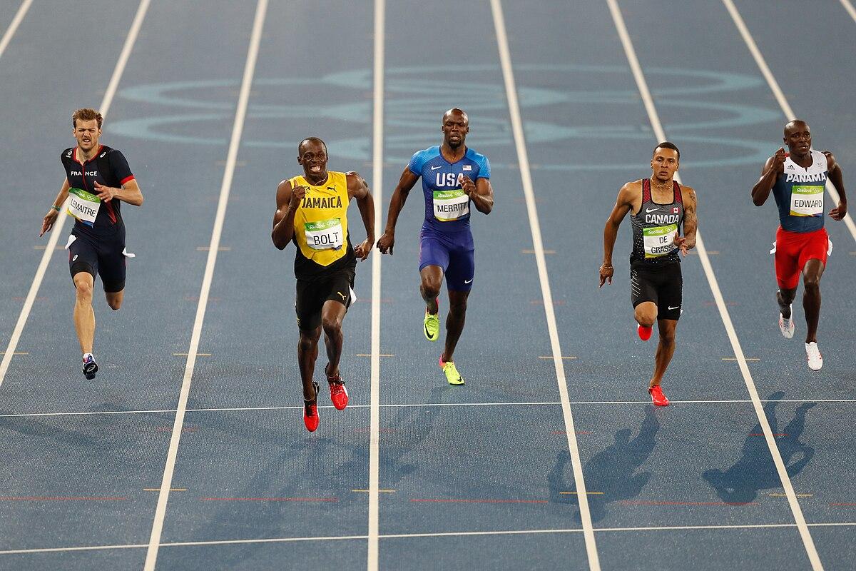 200 m tres masculin aux jeux olympiques d 39 t de 2016 athl tisme wikip dia. Black Bedroom Furniture Sets. Home Design Ideas