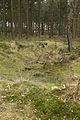 Bomb crater Borger.jpg