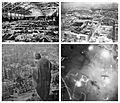 Bombardamenti sulla Germania durante la seconda guerra mondiale.jpg