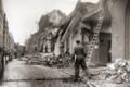 Bombardementen Glucoseries Réunies WOII.png