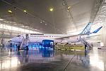 Bombardier CS100 (22836280973).jpg