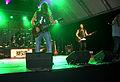 Bon Scott (band) 04.jpg