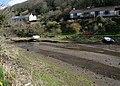 Bone Mill Pond - geograph.org.uk - 148671.jpg