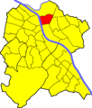 Bonn-Vilich-Rheindorf.png