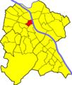 Bonn-Zentrum.png