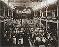 Bonn Beethovenhalle Lazarett 1915.jpg