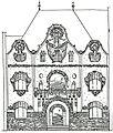 Bonn Villa Bungarten Aufriss Stadtfront 1901.jpg