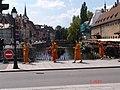 Bonzi su Pont du Corbeau, Strasbourg - panoramio.jpg
