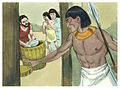 Book of Exodus Chapter 2-14 (Bible Illustrations by Sweet Media).jpg