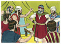 Book of Numbers Chapter 13-6 (Bible Illustrations by Sweet Media).jpg