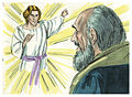 Book of Revelation Chapter 1-1 (Bible Illustrations by Sweet Media).jpg