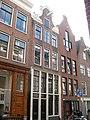 Boomstraat 43.jpg