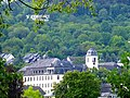 Boppard - Kloster Marienberg - panoramio.jpg