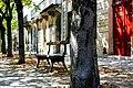 Bordeaux O (137547679).jpeg