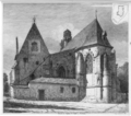 Bordeaux S te Eulalie-1845.png