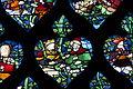 Bordeaux Saint-Michel 30692.JPG