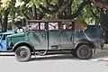 Borgward B 2000 A-O, Bj. 1960 (2014-08-29 6686).JPG