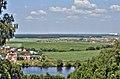 Borovky kurgan - panoramio.jpg