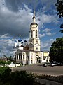 Borovsk Annunciation cathedral 56j.JPG